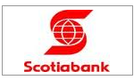 SCOTIABANK INVERLAT ATM | Los Cabos Airport