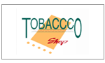 TOBACCCO SHOP | Los Cabos Airport