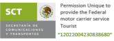 Los Cabos Airport Travel Advisor