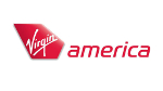 Virgin America | Los Cabos Airport