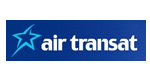 Air Tran Airways | Los Cabos Airport