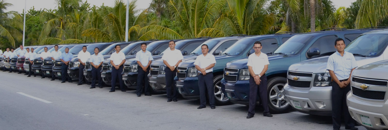 Los Cabos Airport Private Transportation | Los Cabos Airport Transportation Services